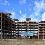 building-site-in-spain-008