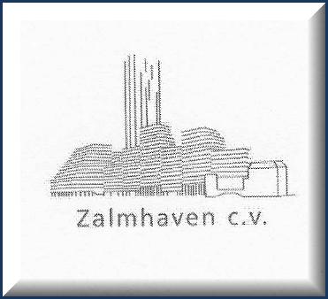 logo Zalmhaven CV