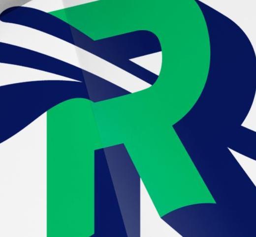 gemeente-rotterdam-identity-02_1628_1085
