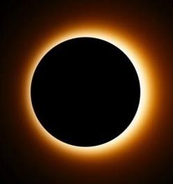 zonsverduist