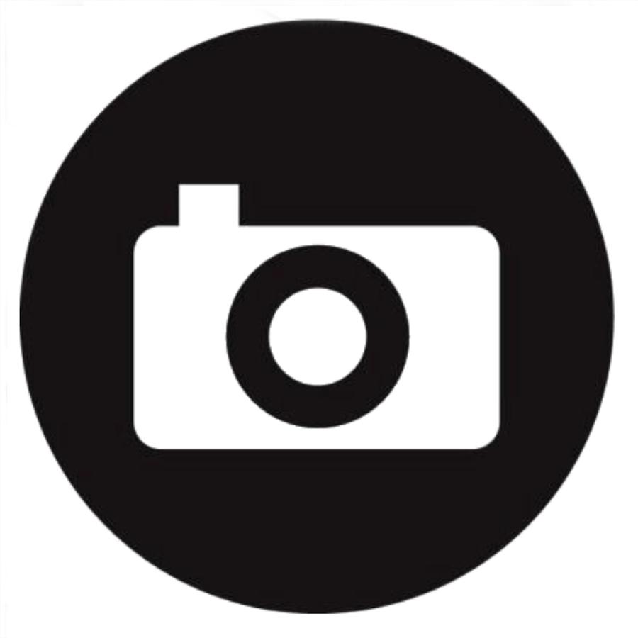 Camera-Icon2